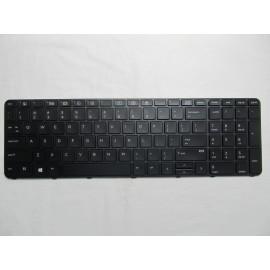 Bàn phím Laptop HP Probook 450 G3