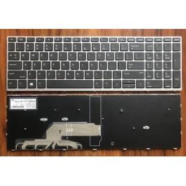 Bàn phím Laptop HP Probook 450 G5