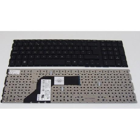 Bàn phím Laptop HP Probook 4515s 4515