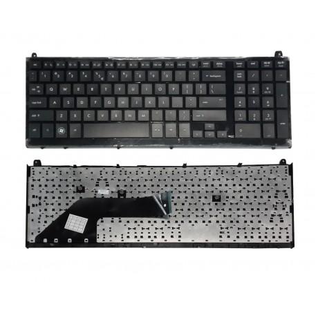 Bàn phím Laptop HP Probook 4520s 4520