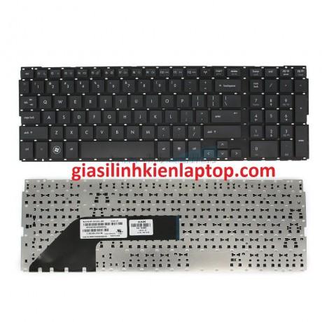 Bàn phím Laptop HP Probook 4525s 4525