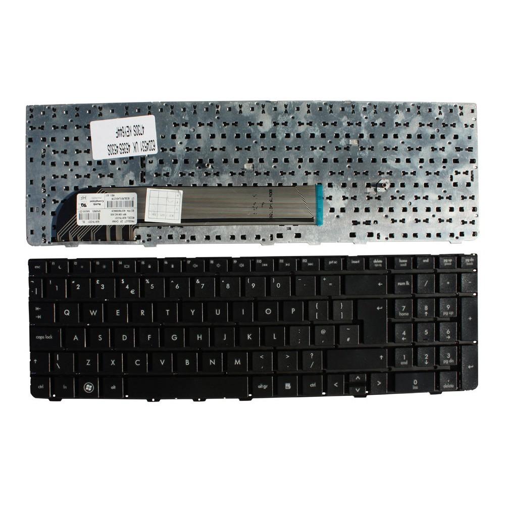 Bàn phím Laptop HP Probook 4530s 4530
