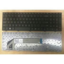 Bàn phím Laptop HP Probook 4740s 4740