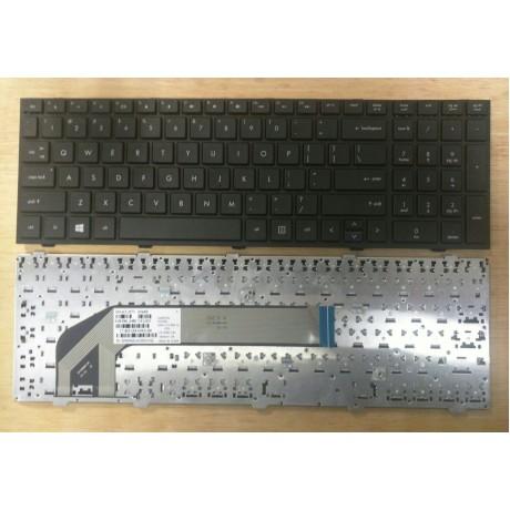 Bàn phím Laptop HP Probook 4540s 4540