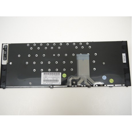 Bàn phím Laptop HP Probook 5310m 5310