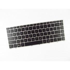 Bàn phím Laptop HP Probook 5330m 5330