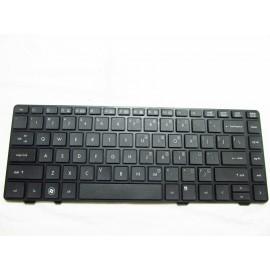 Bàn phím Laptop HP Probook 6360b 6360