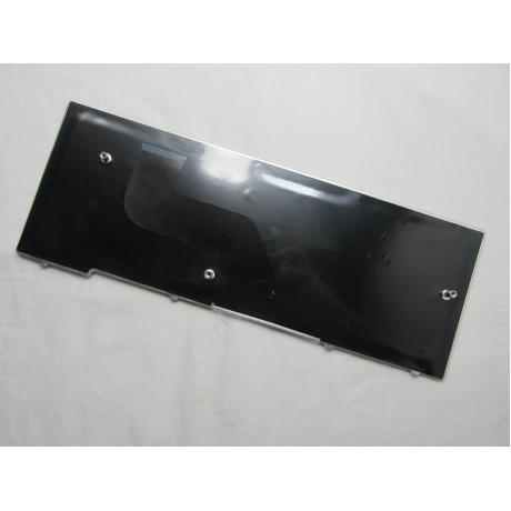 Bàn phím Laptop HP Probook 6455b 6455