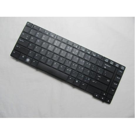 Bàn phím Laptop HP Probook 6450b 6450