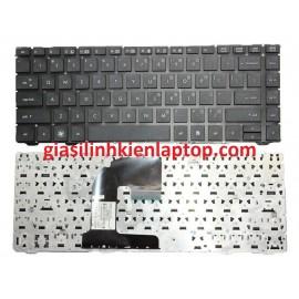 Bàn phím Laptop HP Probook 6460b 6460