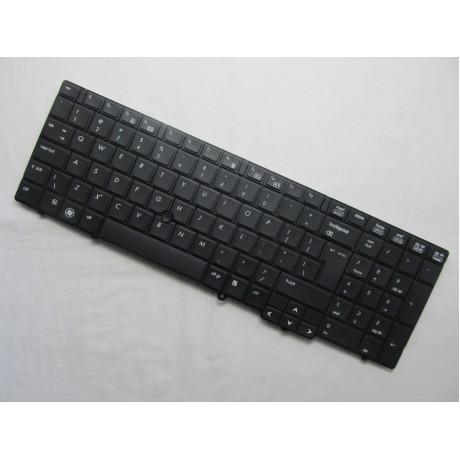 Bàn phím Laptop HP Probook 6540b 6540