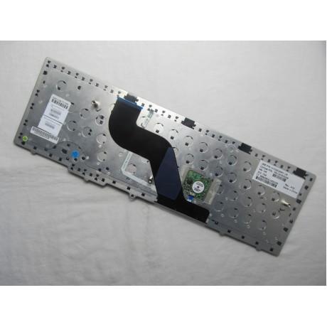Bàn phím Laptop HP Probook 6555b 6555