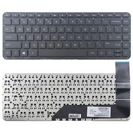 Bàn phím Laptop HP Slatebook 14