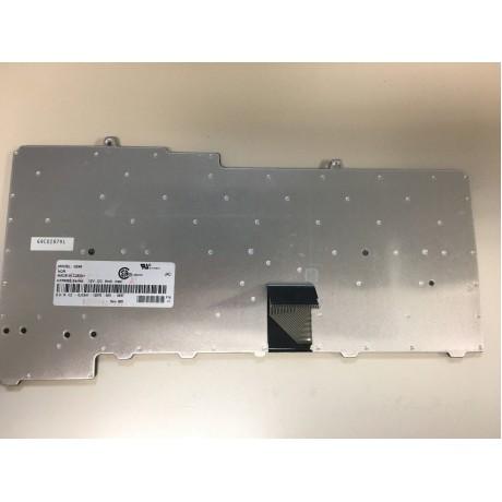 Bàn phím laptop Dell Inspiron 1501
