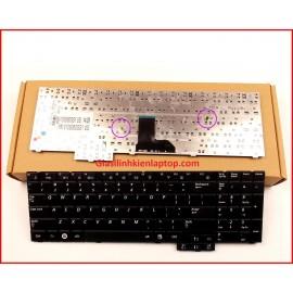 Bàn phím laptop Samsung R538 NP-R538