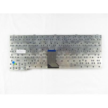 Bàn phím laptop Samsung R460 NP-R460
