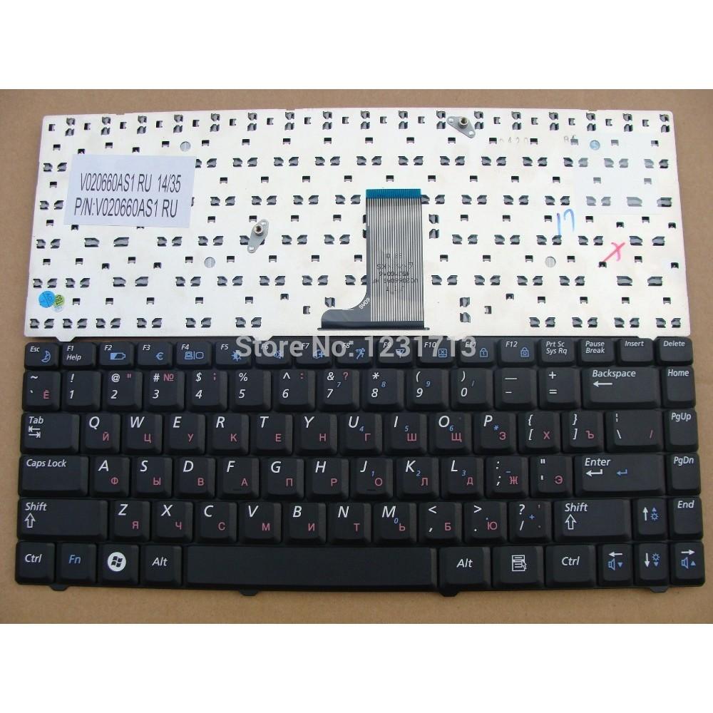 Bàn phím laptop Samsung R518 NP-R518