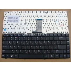 Bàn phím laptop Samsung R519 NP-R519