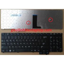 Bàn phím laptop Samsung R730 NP-R730