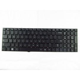 Bàn phím laptop Samsung RV711 NP-RV711