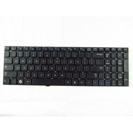 Bàn phím laptop Samsung RV715 NP-RV715
