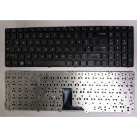 Bàn phím laptop Samsung R590 NP-R590
