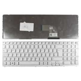 Bàn phím Laptop Sony Vaio SVE15 series