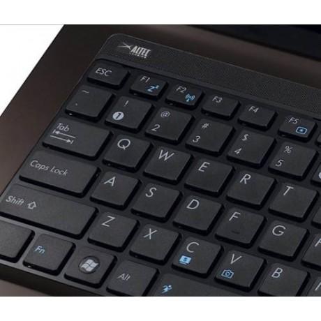 Bàn phím Laptop Asus K45DE