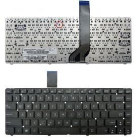 Bàn phím Laptop Asus K45VJ
