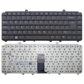 Bàn phím laptop Dell inspiron 1318