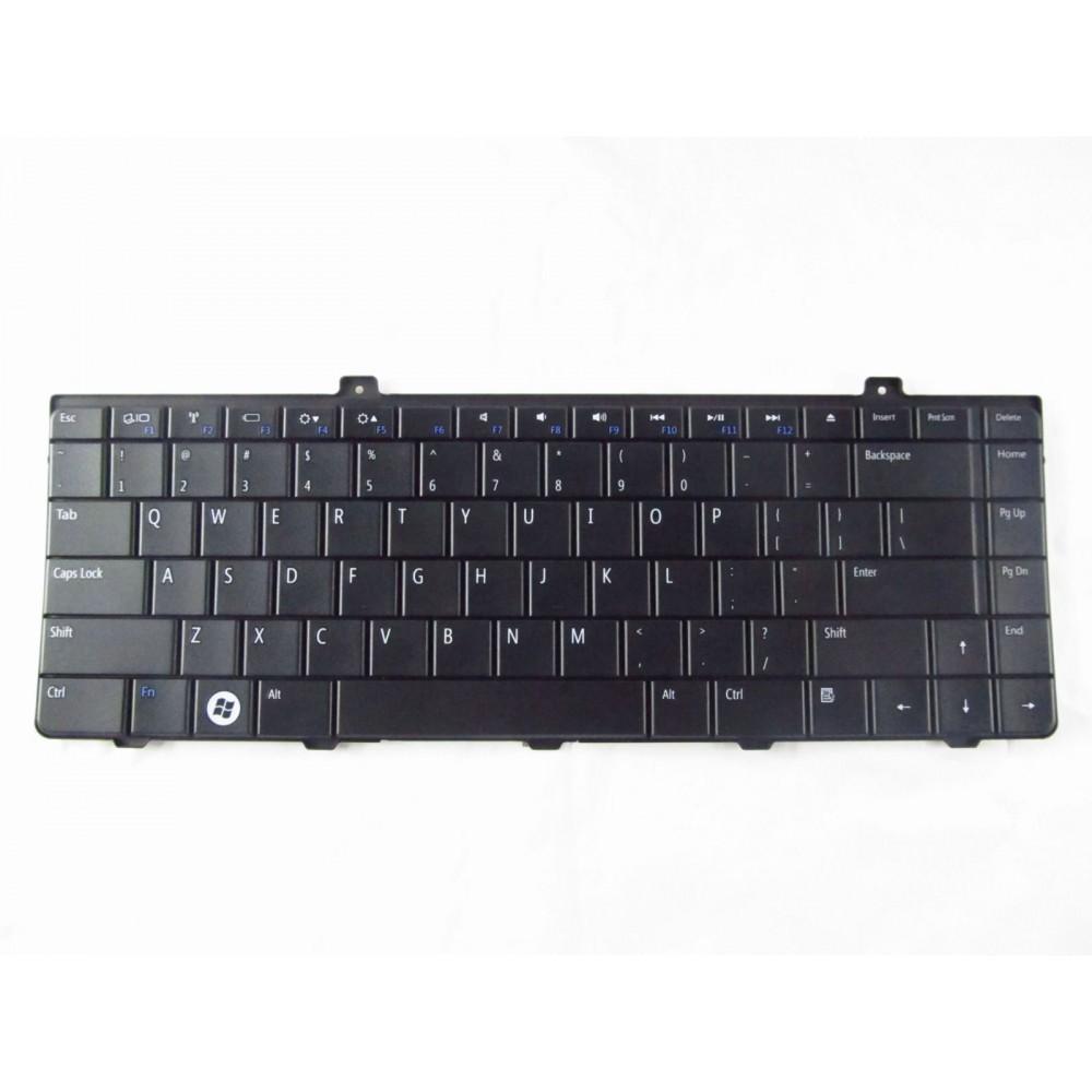 Bàn phím laptop Dell inspiron 1320