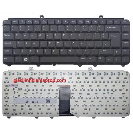Bàn phím laptop Dell inspiron 1410