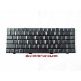 Bàn phím laptop Dell inspiron 1425