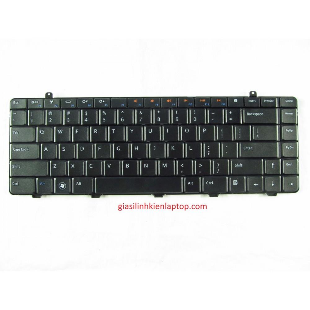 Bàn phím laptop Dell inspiron 1464