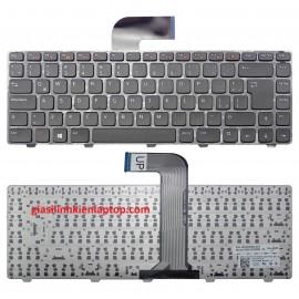 Bàn phím laptop Dell inspiron 14R 7420