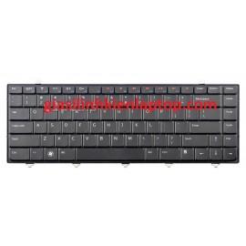 Bàn phím laptop Dell inspiron 14Z 1470