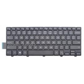 Bàn phím Laptop Dell Inspiron  3459