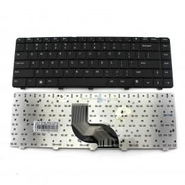 Bàn phím laptop Dell Inspiron N3010