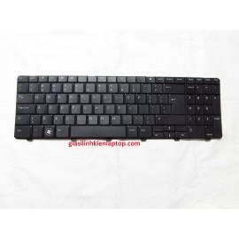 Bàn phím laptop Dell Inspiron 15 m5010