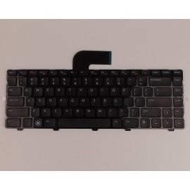 Bàn phím laptop Dell inspiron N311Z