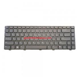 Bàn phím laptop Dell Inspiron 3420