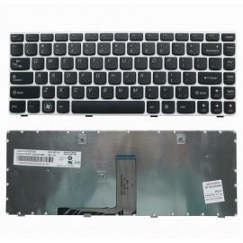 Bàn phím Lenovo Ideapad 305-14ISK
