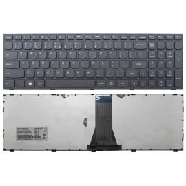 Bàn phím Lenovo Ideapad 300-15ISK