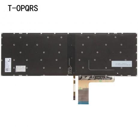 Bàn phím Lenovo Ideapad 510-15ISK