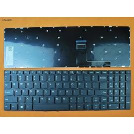 Bàn phím Lenovo Ideapad 110-15IBR