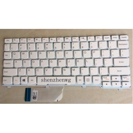Bàn phím laptop Lenovo Ideapad 100s-11IBY