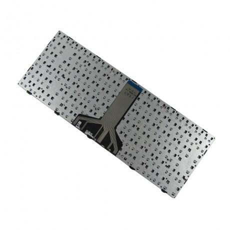 Bàn phím laptop Lenovo 100-14IBD Ideapad
