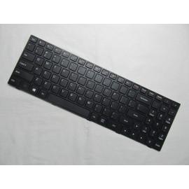 Bàn phím laptop Lenovo Ideapad 100-15IBY