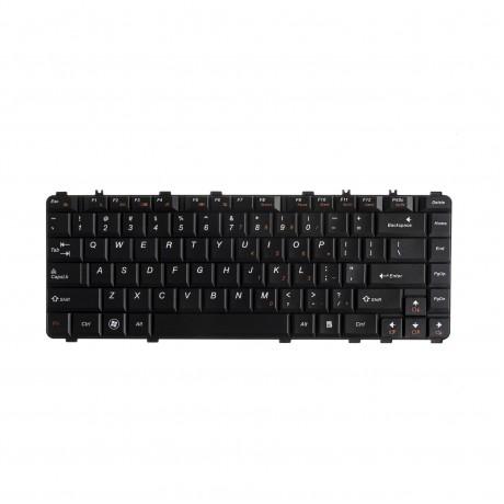 Bàn phím laptop Lenovo B460 B460E