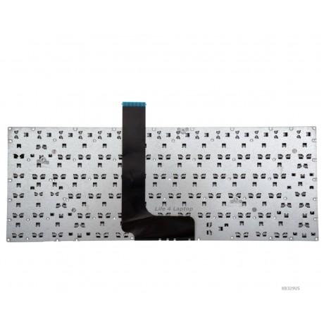 Bàn phím laptop Lenovo B4400 B4400s